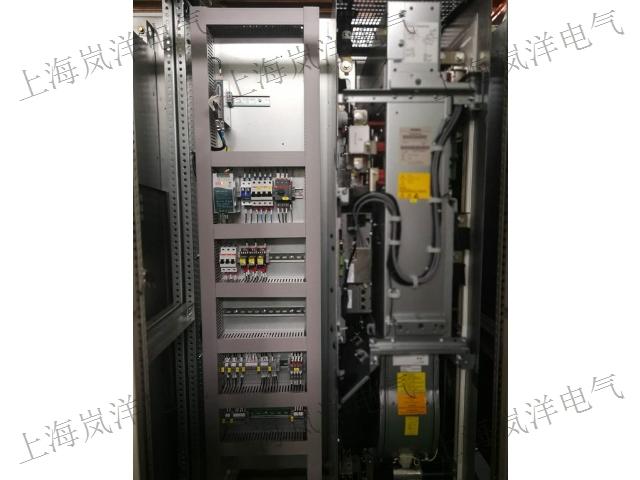 江苏电缆控制柜控制柜欢迎选购 值得信赖 上海岚洋电气供应