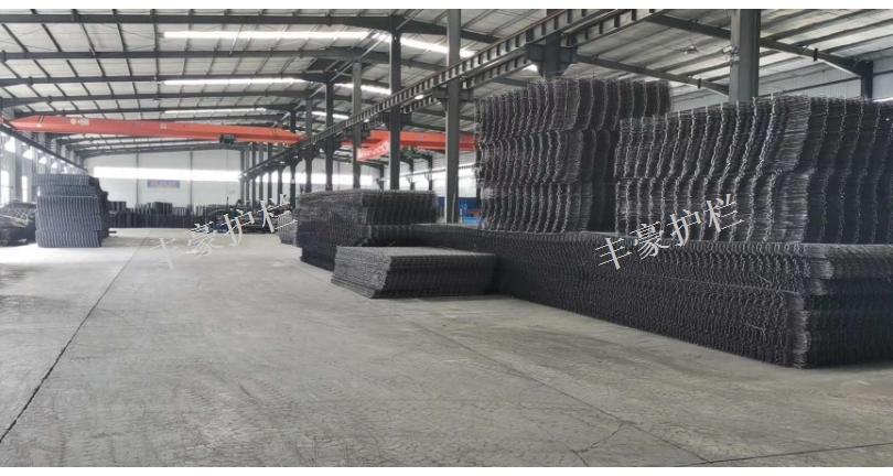 無錫鋼絲網片價位 誠信服務「蘇州豐豪五金篩網制品供應」