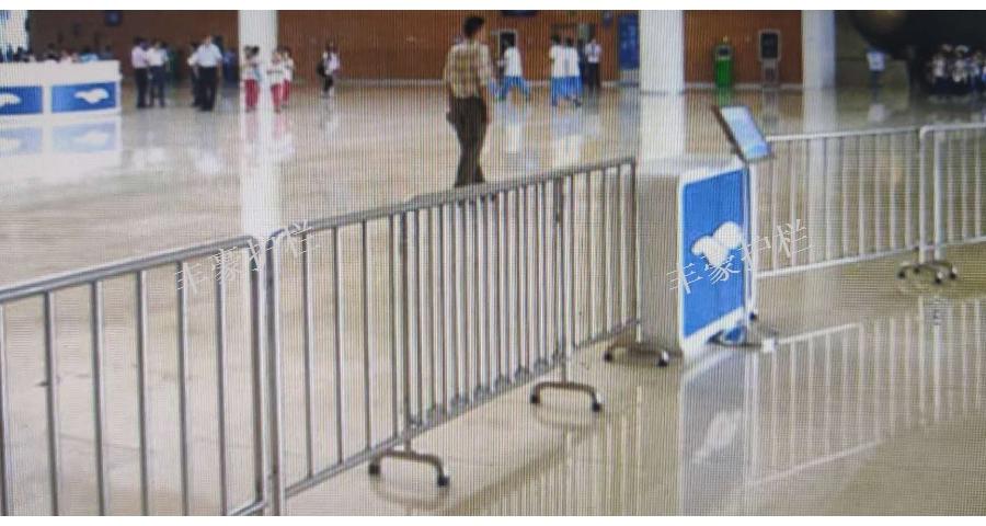 浙江市政道路护栏多少钱一米,道路护栏