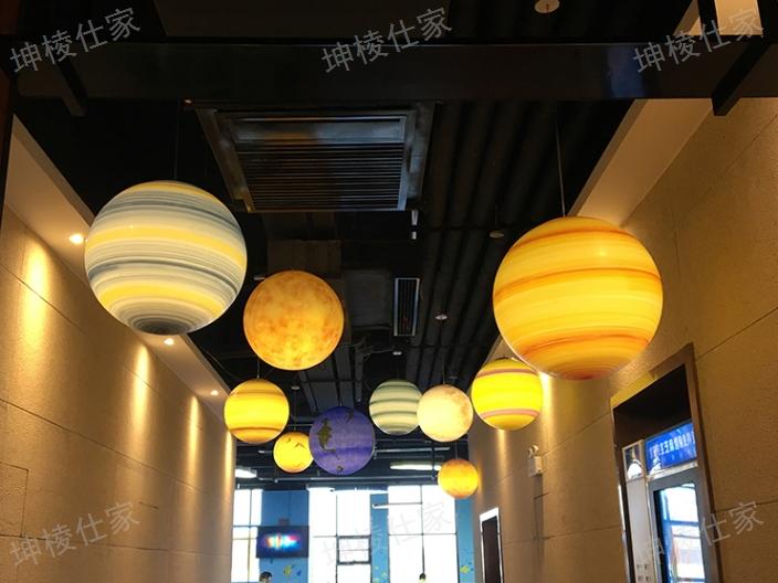 海南球场照明厂家