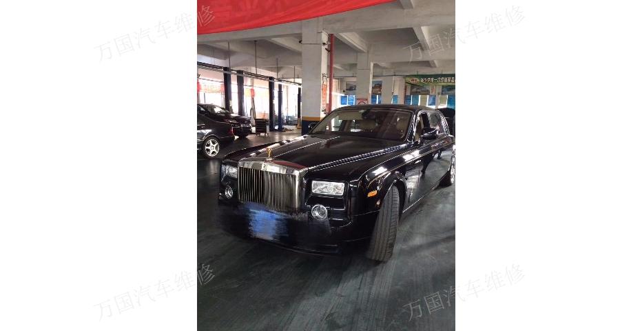 南京汽車維修質量保障 歡迎來電「無錫市萬國進口汽車維修供應」