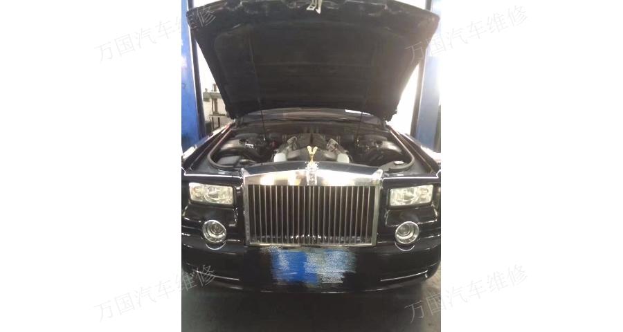 嘉興大眾汽車維修口碑好 歡迎來電「無錫市萬國進口汽車維修供應」
