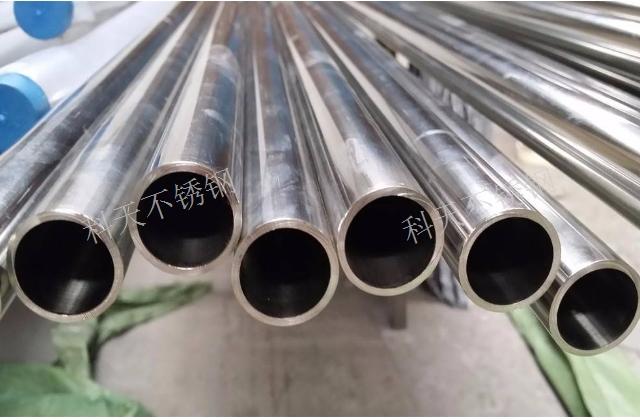 淮北tp304不锈钢管,不锈钢管