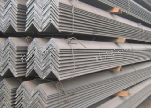江蘇304不銹鋼異型材 有口皆碑 無錫科天不銹鋼供應