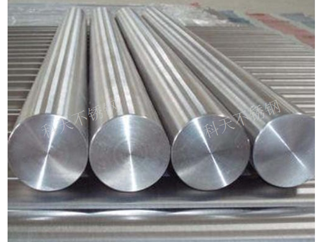条形304不锈钢现货,304不锈钢