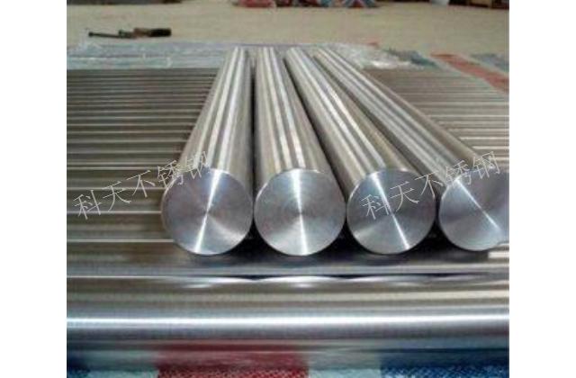 淮安304不锈钢卫生级无缝管,304不锈钢