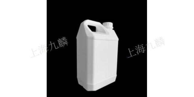 贵州正宗丁酸叶醇酯近期价格 推荐咨询「九麟供」