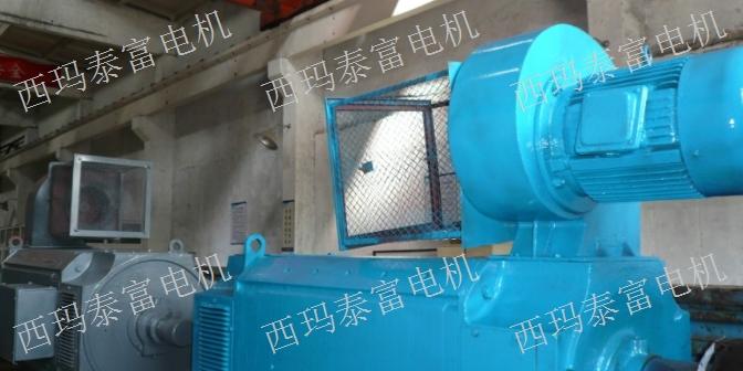 品质Z系列直流电机厂家 诚信为本「无锡西玛泰富电机供应」