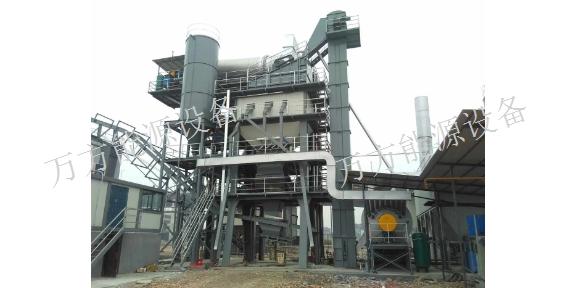 安徽环保新型燃烧器  无锡市万方能源设备供应