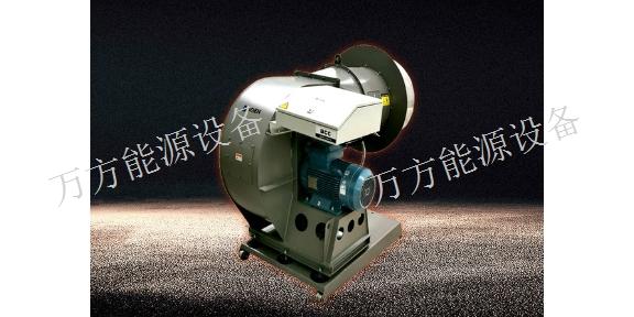 吉林进口新型燃烧器  无锡市万方能源设备供应