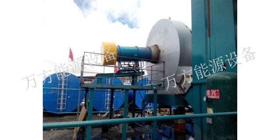 贵州新型燃烧器哪家好  无锡市万方能源设备供应
