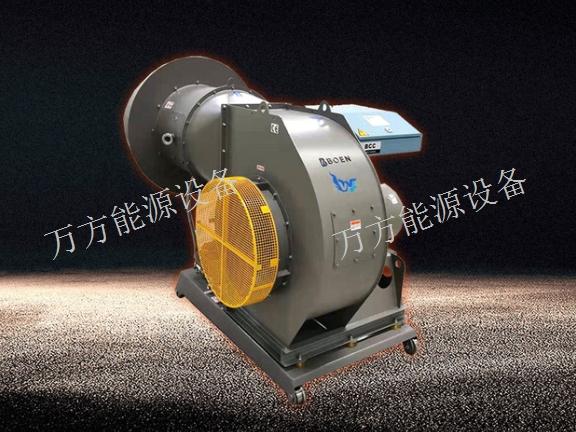 四川油气两用燃烧器厂家  无锡市万方能源设备供应