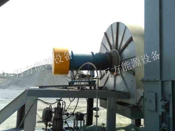 常州重油燃烧器制造商  无锡市万方能源设备供应