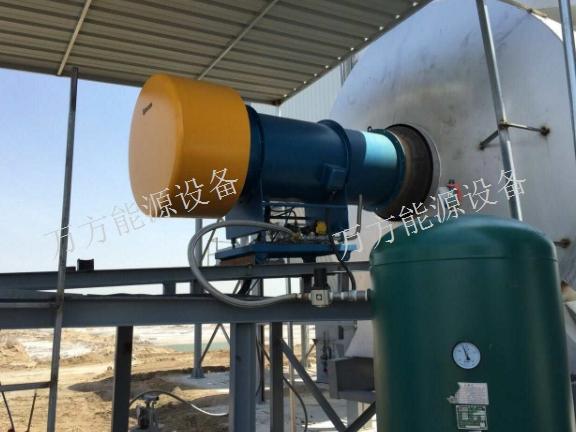 宁波高质量重油燃烧器  无锡市万方能源设备供应