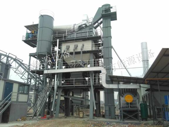 湖州重油燃烧器厂家  无锡市万方能源设备供应