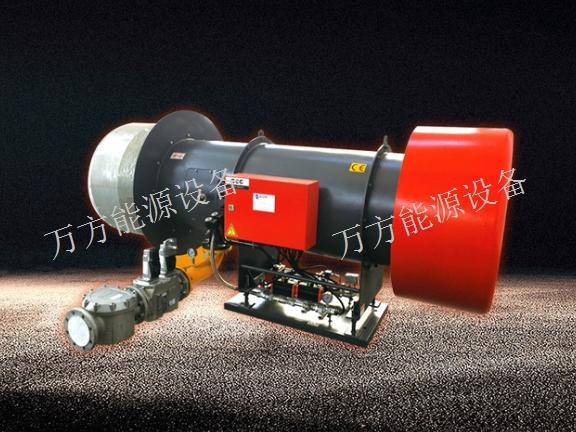 山西沥青重油燃烧器  无锡市万方能源设备供应