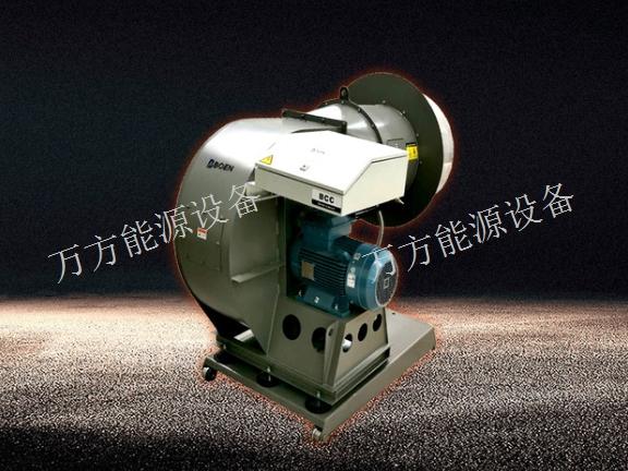 徐州重油燃烧器供应厂家  无锡市万方能源设备供应