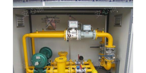 河北調壓柜維修方案「江蘇安心油氣工程供應」