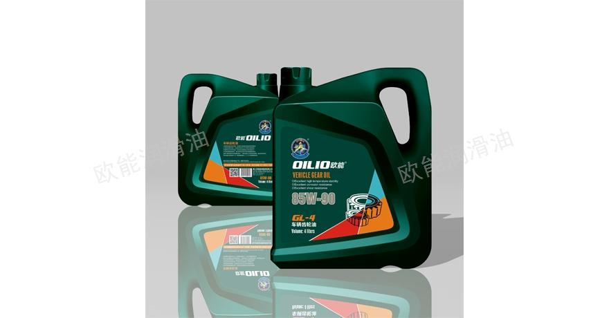 雙曲線齒輪油便宜「佛山市英霸潤滑油供應」