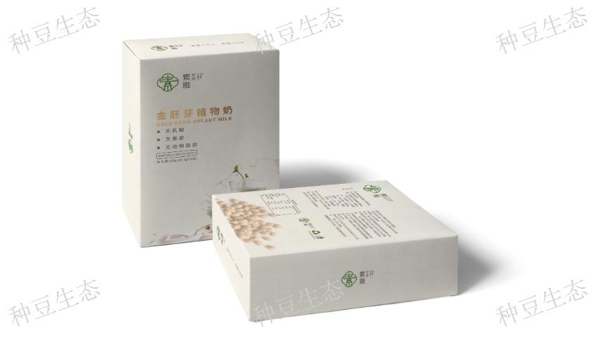中国香港金胚芽植物奶 有口皆碑 无锡市金红农业科技供应