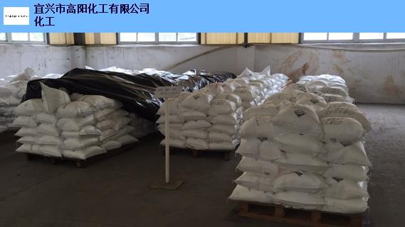 安徽LIU酸锆厂家 诚信服务 宜兴市高阳化工供应