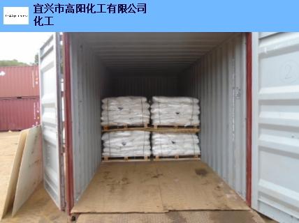 湖北推荐LIU酸锆 创新服务 宜兴市高阳化工供应