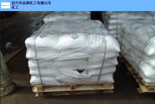 安徽LIU酸锆出厂价格 欢迎咨询 宜兴市高阳化工供应
