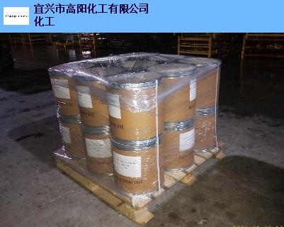 浙江丙酸锆制造 推荐咨询 宜兴市高阳化工供应