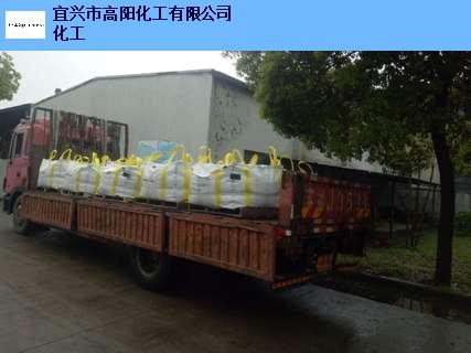 天津丙酸锆市场报价 推荐咨询 宜兴市高阳化工供应