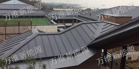 山西金属屋面厚度,金属屋面