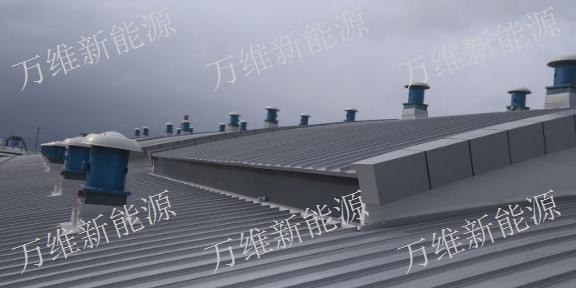 陕西金属屋面坡度,金属屋面