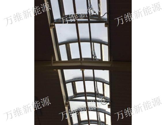 青海通风系统设备,通风系统
