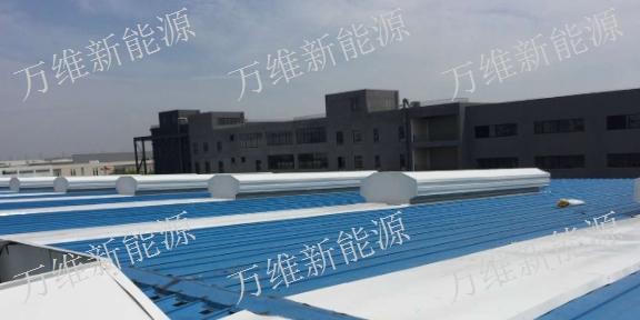 广东通风系统图