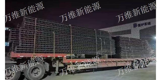 陕西桁架楼承板常见问题 南通万维新能源科技供应