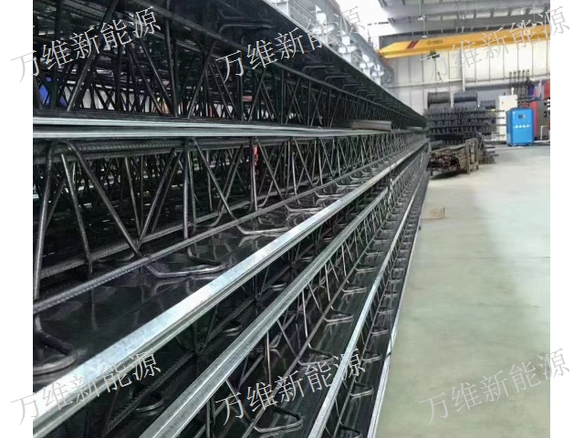 個性化桁架樓承板生產廠家 南通萬維新能源科技供應