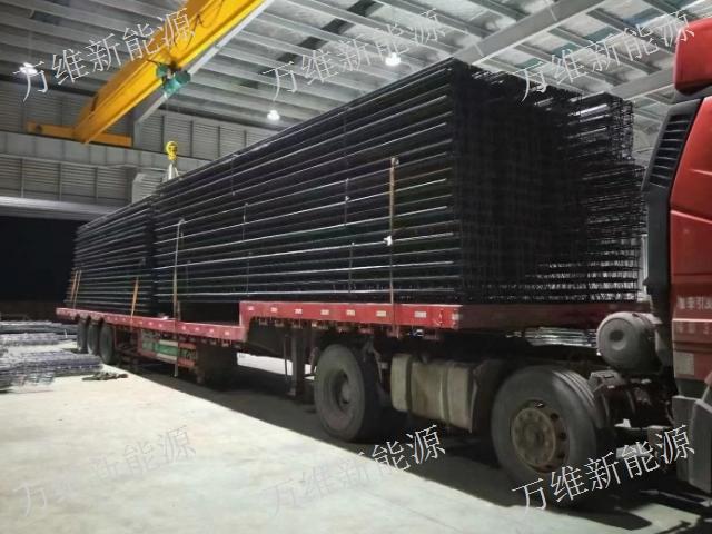 江西桁架楼承板常见问题 南通万维新能源科技供应