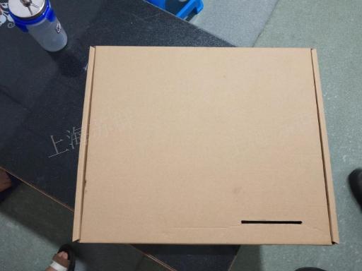 常州折叠异形盒报价