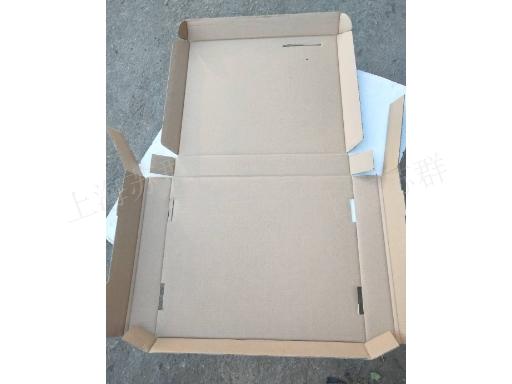 昆山电商**异形盒设计 来电咨询「上海苏群包装材料供应」