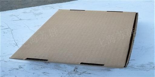 浙江加大加厚異形盒設計「上海蘇群包裝材料供應」