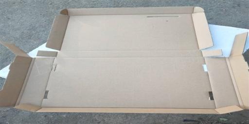 江蘇蜂窩異形盒 服務為先「上海蘇群包裝材料供應」