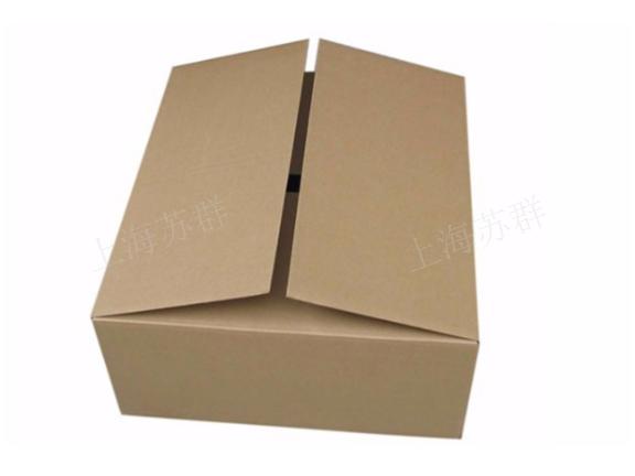 南京纸箱印刷,纸箱
