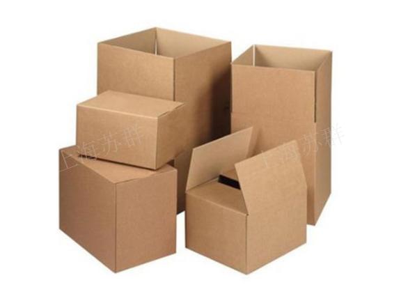 河北大規格紙箱報價「上海蘇群包裝材料供應」