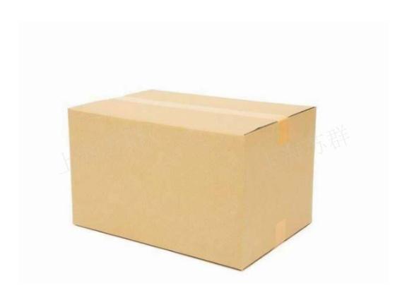 寶山區電商紙箱「上海蘇群包裝材料供應」