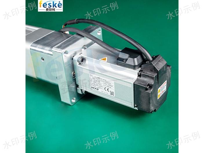 贵州伺服电动缸咨询,电动缸