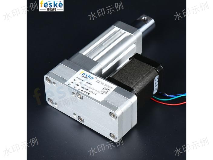 江西旋转电缸结构 值得信赖 费斯柯自动化供应
