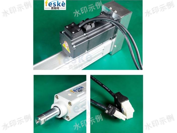 黑龍江伸縮電缸模組 貼心服務 費斯柯自動化供應