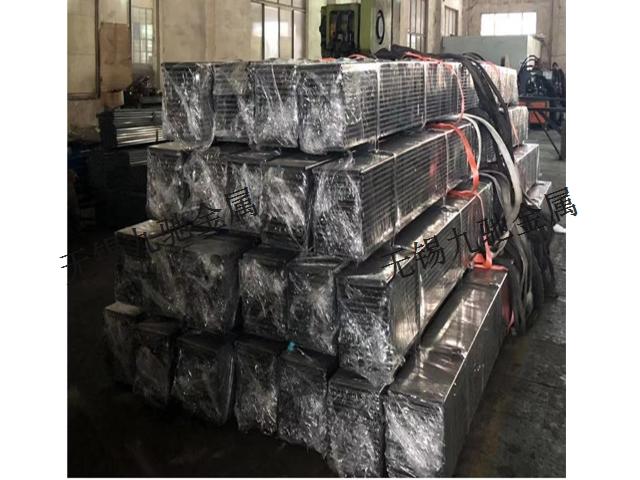 無錫生產線軌道哪家更專業 歡迎來電 無錫市九馳金屬制品供應