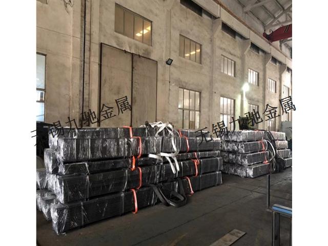 無錫一次性手套生產線軌道 歡迎咨詢 無錫市九馳金屬制品供應