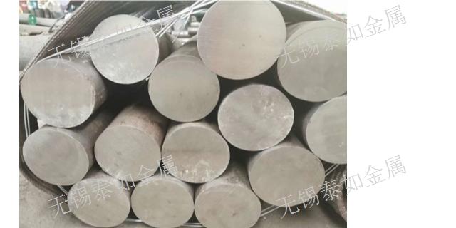 扬州不锈钢圆钢市场价 来电咨询「无锡泰如金属制品供应」