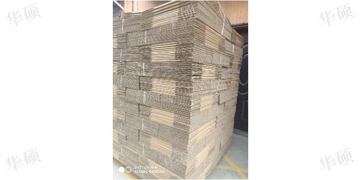 太仓包装纸箱厂家直销 昆山华硕包装材料供应